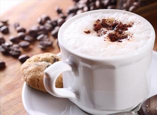 咖啡培训产品图
