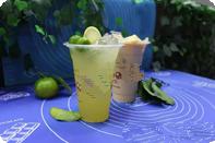 奶茶开店培训中心