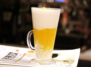 奶茶开店培训图片