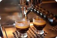 咖啡培训短期培训