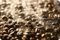 咖啡培训中心