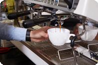 哪里有做咖啡培训的