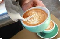 咖啡培训哪个地方好