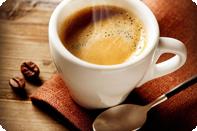咖啡培训学校哪个好