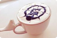 怎么学习做咖啡