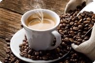 学习咖啡需要多长时间