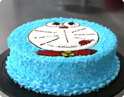 生日蛋糕培训哪家好