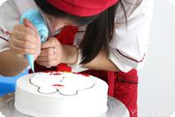 生日蛋糕培训制作培训学校
