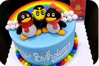 哪里有做生日蛋糕培训的