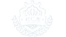 杭州西点培训班学校