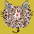 杭州学做蛋糕面包报名微信二维码