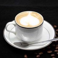 促进产品与咖啡奶茶水质类搭配组合销售