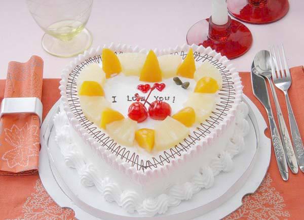 欧式蛋糕培训_欧式蛋糕培训价格多少钱-杜仁杰欧式蛋糕培训学校