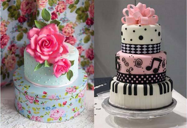 艺术蛋糕培训_艺术蛋糕培训价格多少钱-杜仁杰艺术蛋糕培训学校