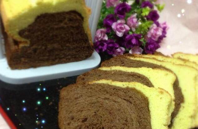 蛋糕面包培训_蛋糕面包制作技术培训价格要多少钱-杜仁杰蛋糕面包培训学校