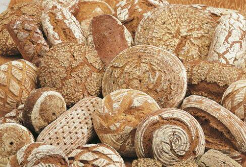 欧式面包培训_欧式面包制作技术培训要多少钱-杜仁杰欧式面包培训学校
