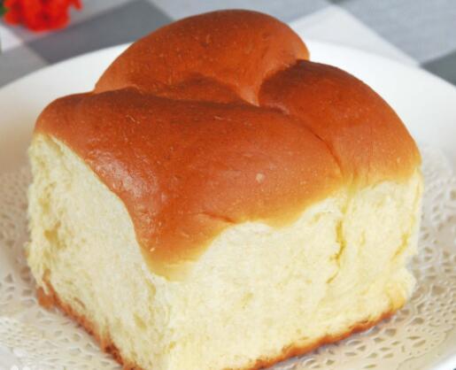 老式面包培训_老式面包制作技术培训价格要多少钱-杜仁杰老式面包培训学校