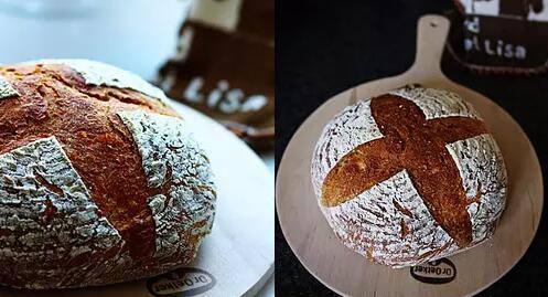 无添加剂面包培训_无添加剂面包培训价格要多少钱-杜仁杰无添加剂面包培训学校
