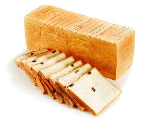 吐司面包培训_吐司面包制作技术培训价格要多少钱-杜仁杰吐司面包培训学校