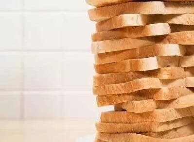 做好的面包如何保存,面包的保存方法