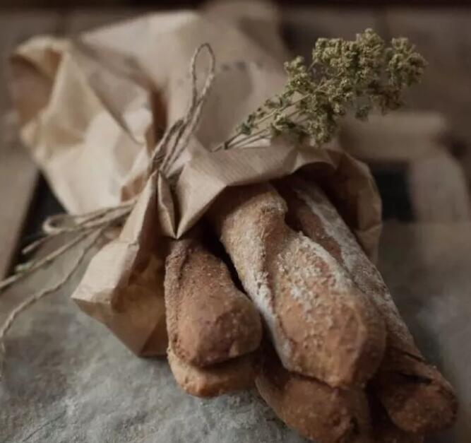 面包怎么保存