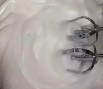 鲜奶油怎么做 鲜奶油的做法大全