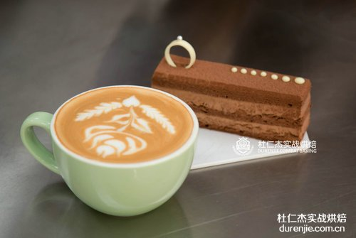 烘焙技术培训_西点师培训班_面包烘焙学校