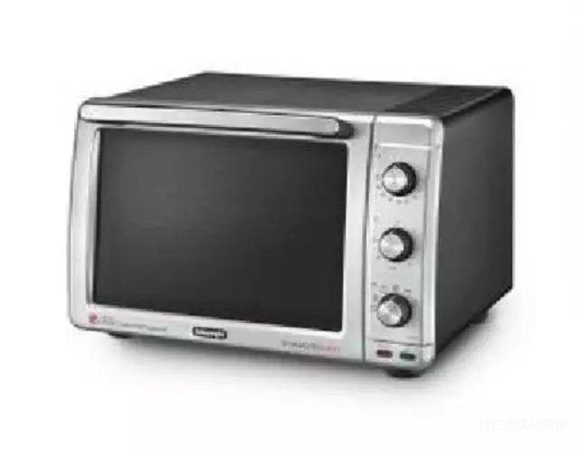 烘焙入门:烘焙工具和烘焙原料