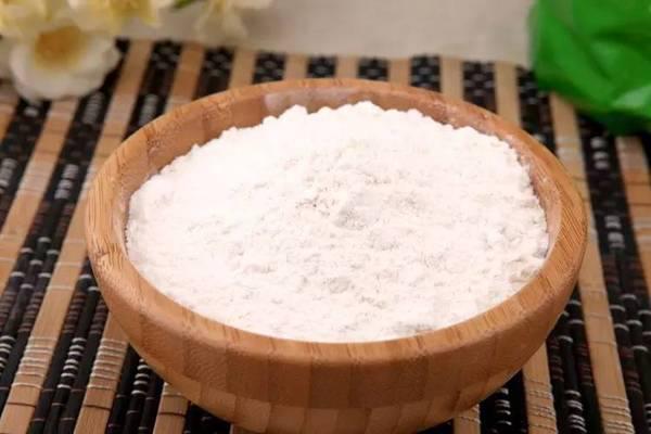 泡打粉和苏打粉的作用