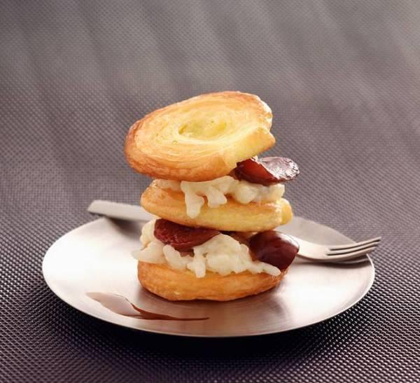 饼干制作常见问题整理 制作美味饼干的秘诀