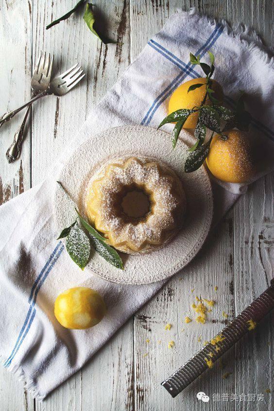 制作蛋糕时最容易犯错的地方和补救小技巧