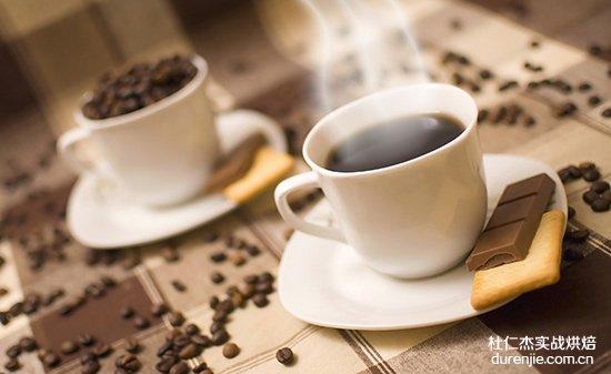 学咖啡前途如何 咖啡师发展前景