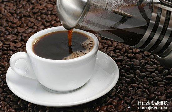 学咖啡前途如何?学咖啡难吗?