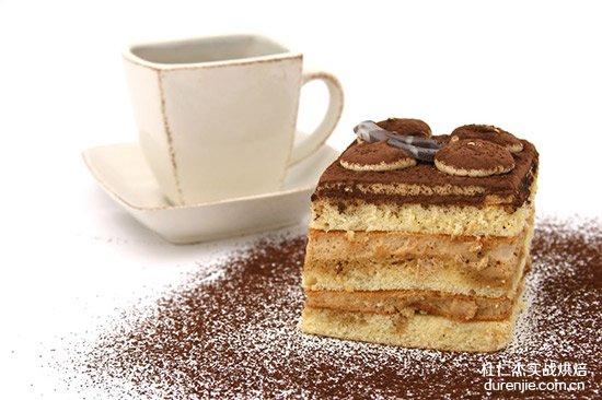 煮咖啡做甜品去哪里学?